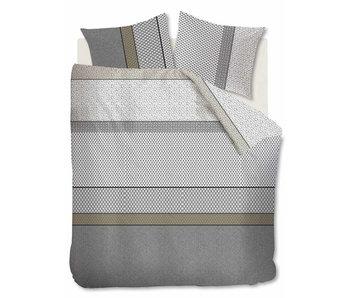 Beddinghouse Joshua (Grey)