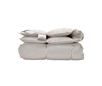iSleep dons (warmteklasse 1)