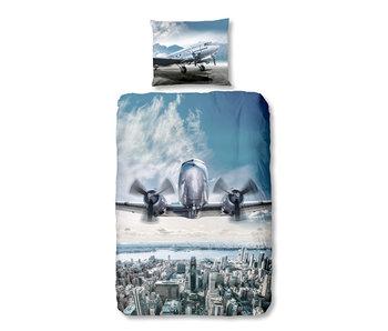 Good Morning Airplane (Multi)