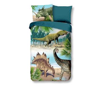 Good Morning Dino (Multi)