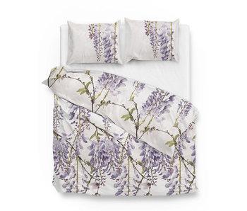 Zo! Home Fazio (Lilac)