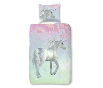 Good Morning Unicorn (Multi)
