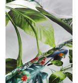 Papillon Papillon dekbedovertrek Holly (Multi)