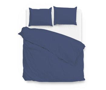 Zo! Home Satinado (Navy Blue)
