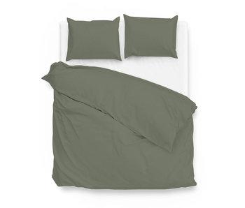 Zo! Home Satinado (Army Green)