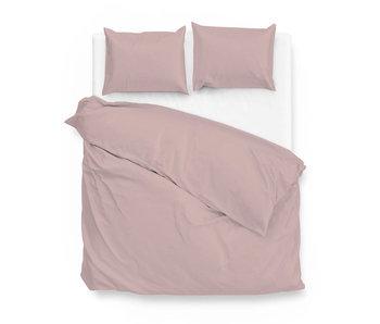 Zo! Home Satinado (Shady Pink)