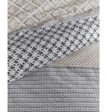 Rivièra Maison Rivièra Maison dekbedovertrek Boho Dream (Grey)