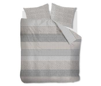 Rivièra Maison Boho Dream (Grey)