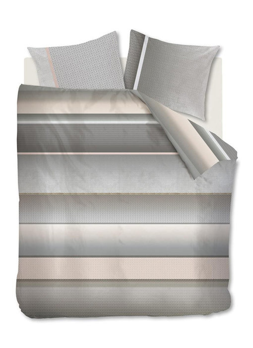 Kardol Cosentino (Grey)