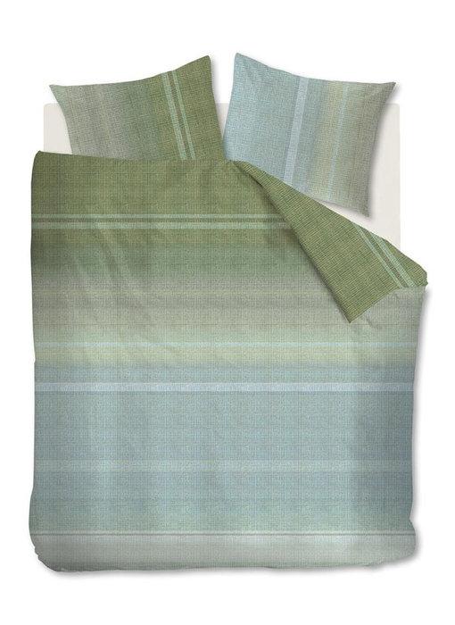 Kardol Tabby (Green)