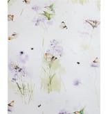 Marjolein Bastin Marjolein Bastin dekbedovertrek Nectar (Purple)