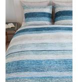 Ariadne at Home Ariadne at Home dekbedovertrek Colour Blush (Blue)