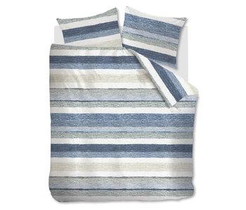 Ariadne at Home Colour Blush (Blue)
