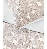 Rivièra Maison Rivièra Maison dekbedovertrek Counting Stars (Silver)