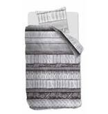 Rivièra Maison Rivièra Maison dekbedovertrek Tricot Chaud (Grey)
