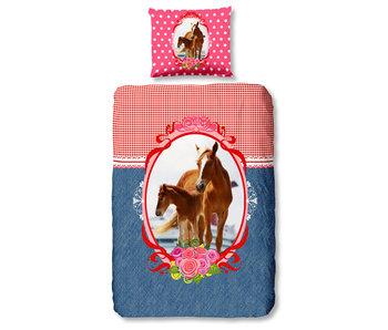 Good Morning Horse (Multi)