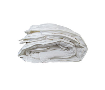 iSleep Wash Wool 4-seizoenen (wasbare wol)