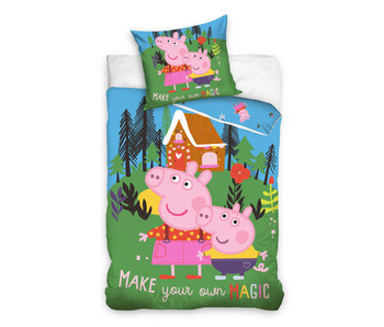 Peppa Pig Make Your Own Magic (Multi)