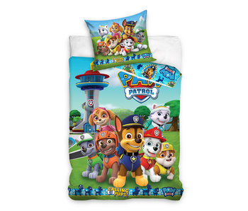 PAW Patrol Calling All Pups (Multi)