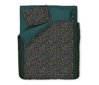 PiP Studio Midnight Garden (Green)