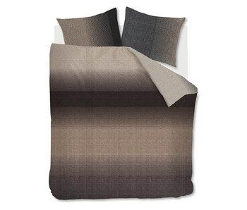 Beddinghouse Duco (Grey)