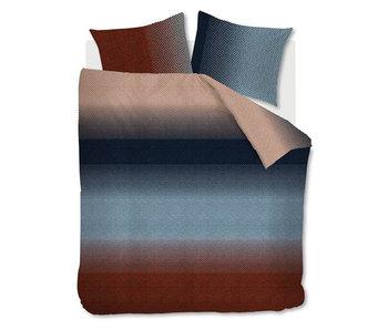 Beddinghouse Duco (Blue)