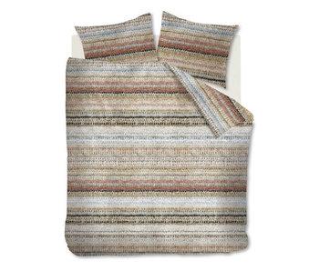 Ariadne at Home Soft Stripes (Natural)