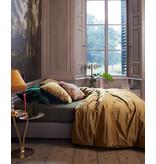 At Home At Home by Beddinghouse dekbedovertrek Tender (Gold)