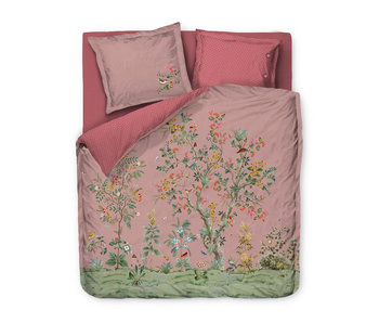 PiP Studio Wild and Tree (Pink)