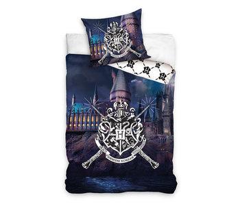 Harry Potter Hogwarts Castle (Multi)