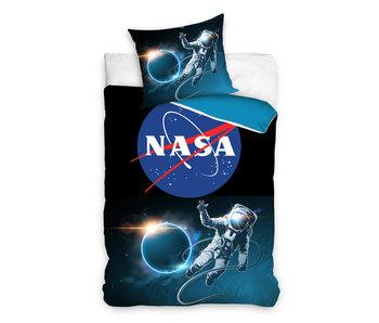 NASA Astronaut (Multi)