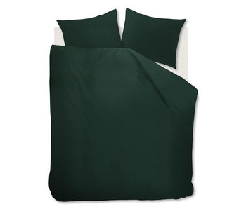 Beddinghouse Basic (Dark Green)