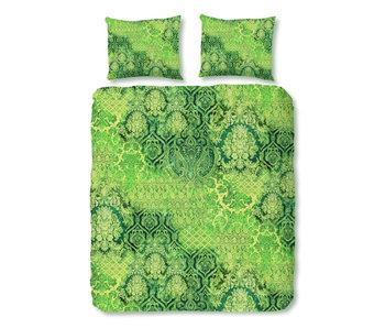 ZouZou Veronique (Green)