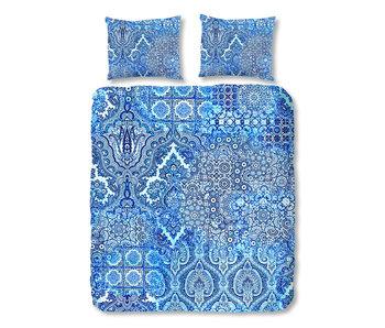 ZouZou Janina (Blue)