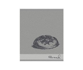 DDDDD Keukendoek Bread (Grey)