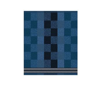 DDDDD Keukendoek Feller (Blue)