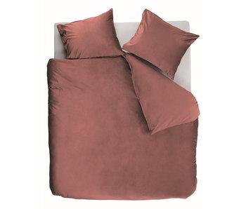 At Home Tender (Dark Pink)