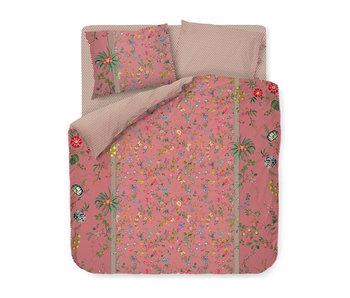 PiP Studio Petites Fleurs (Pink)