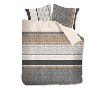 Beddinghouse Lian (Grey)