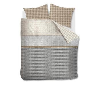 Beddinghouse Trevor (Grey)