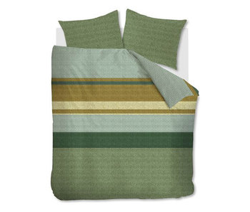 Beddinghouse Berith (Green)