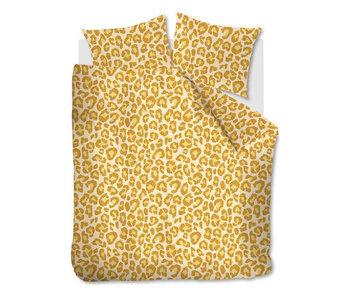 Beddinghouse Fabrice (Yellow)