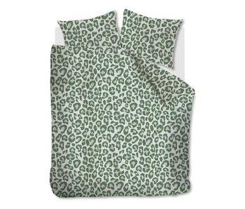 Beddinghouse Fabrice (Green)