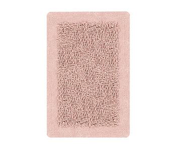 Heckett & Lane Badmat Buchara (Lotus Pink)