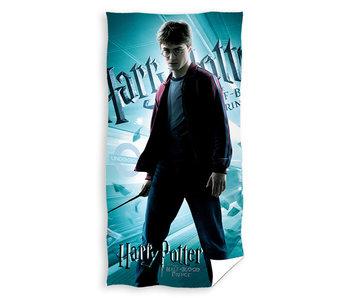 Harry Potter Strandlaken Half-Blood Prince (Multi)
