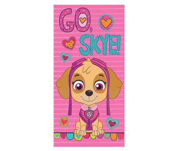 PAW Patrol Go Skye (Pink)
