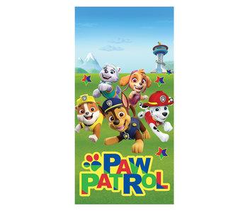 PAW Patrol Stars (Multi)
