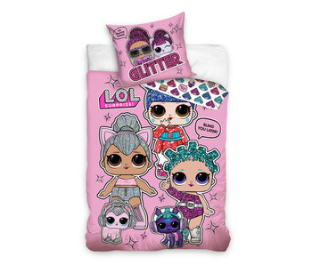L.O.L. Surprise! Bling You Later (Pink)