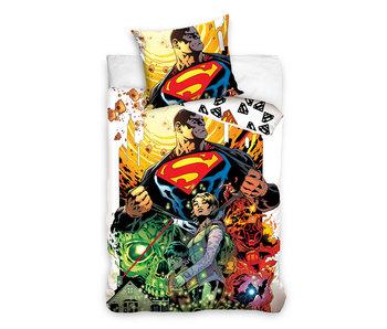 Superman Power (Multi)