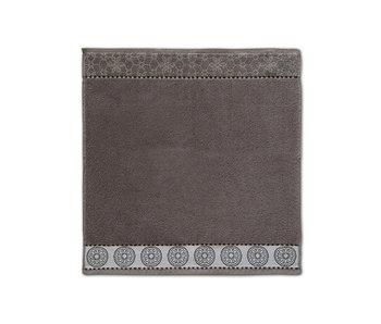 DDDDD Keukendoek Lace (Grey)